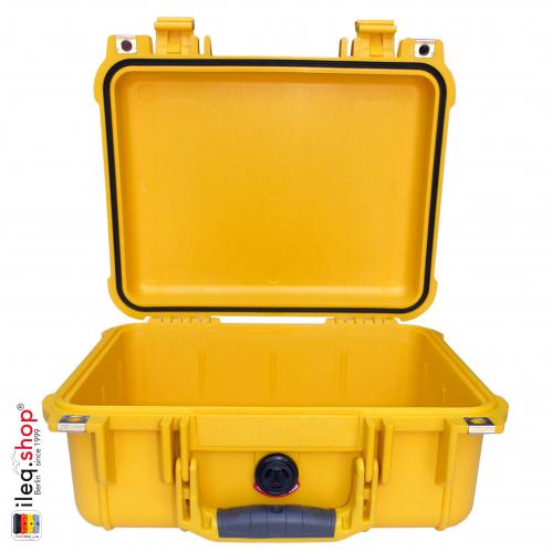 peli-1400-case-yellow-2-3