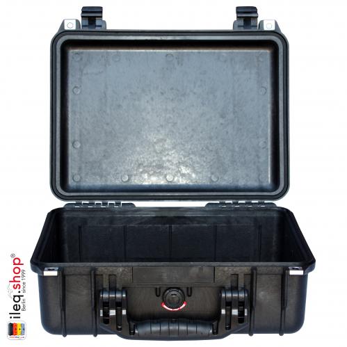 peli-1450-case-black-2-3