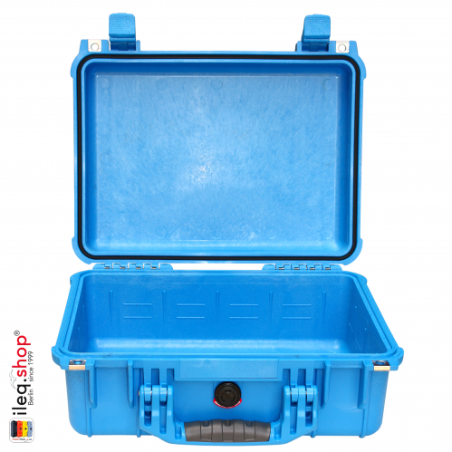 peli-1450-case-blue-2-3