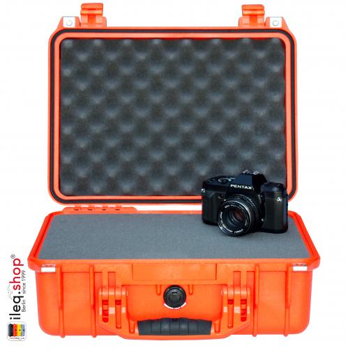 peli-1450-case-orange-1-3