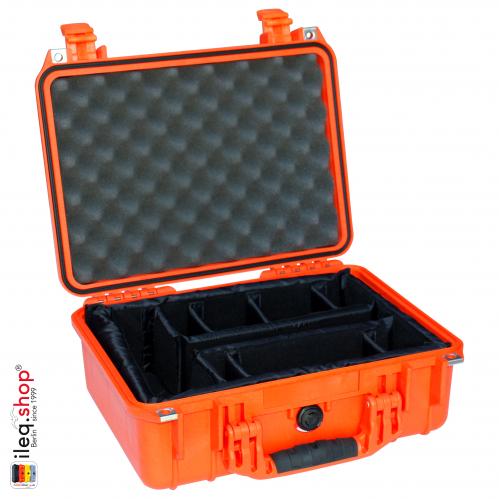 peli-1450-case-orange-5-3