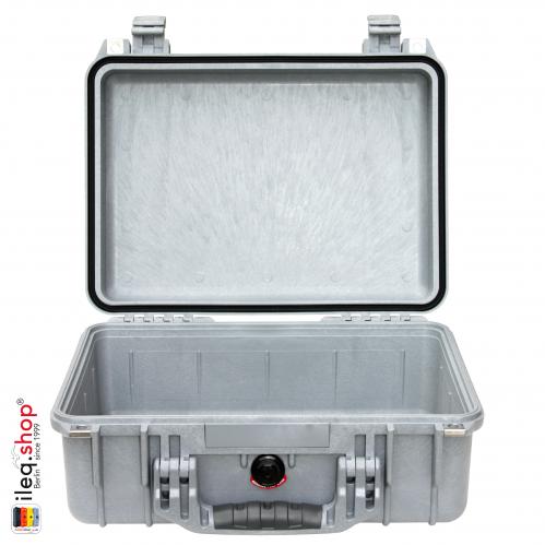 peli-1450-case-silver-2-3