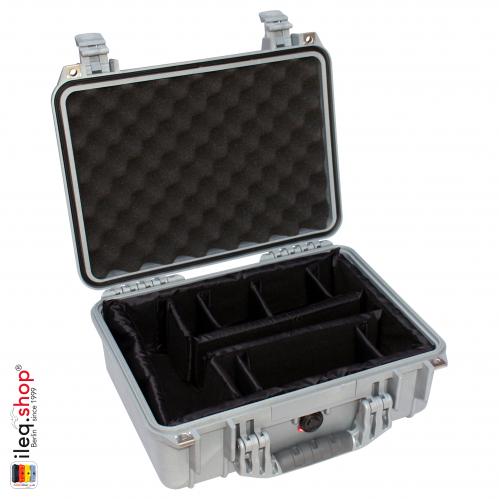 peli-1450-case-silver-5-3