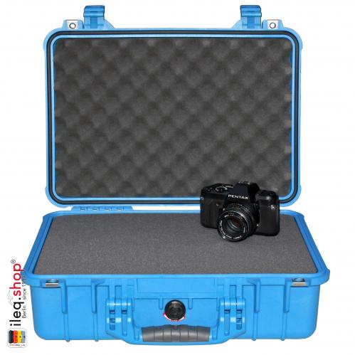 peli-1500-case-blue-1-3