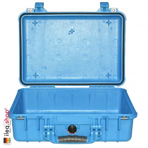 peli-1500-case-blue-2-3