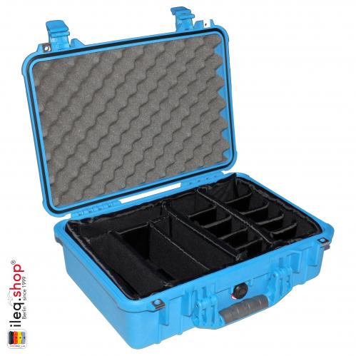 peli-1500-case-blue-5-3