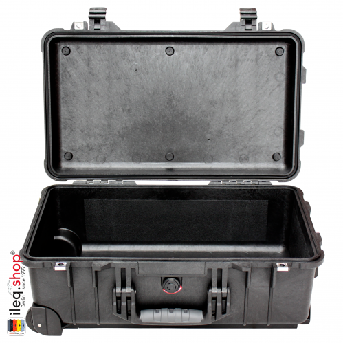 peli-1510-carry-on-case-black-2-3