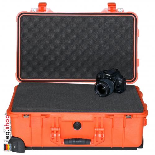 peli-1510-carry-on-case-orange-1-3