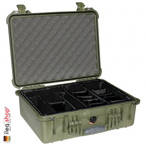 peli-1520-case-od-green-5-3