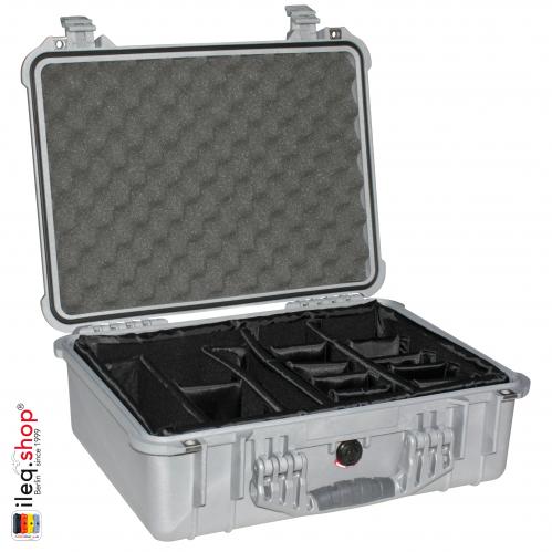 peli-1520-case-silver-5-3