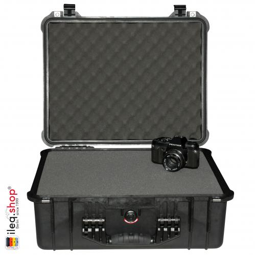 peli-1550-case-black-1-3