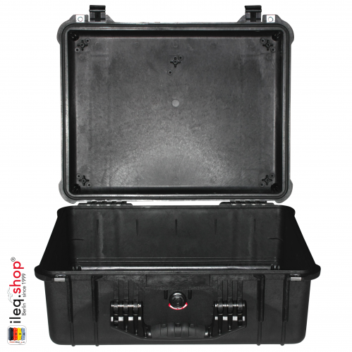 peli-1550-case-black-2-3