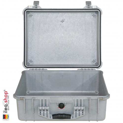 peli-1550-case-silver-2-3