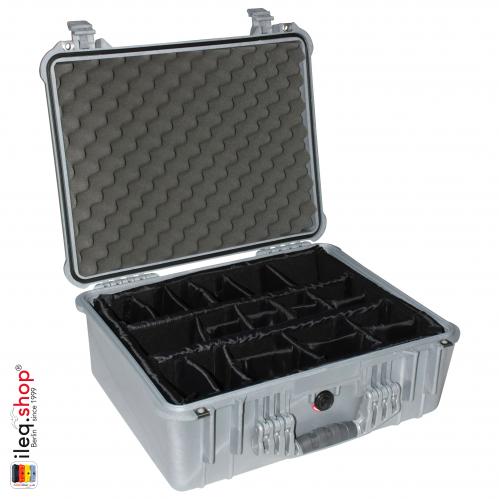 peli-1550-case-silver-5b-3