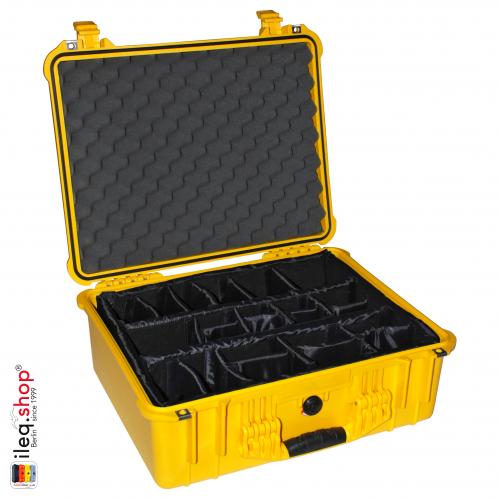 peli-1550-case-yellow-5b-3