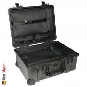 peli-1560loc-case-black-1-3