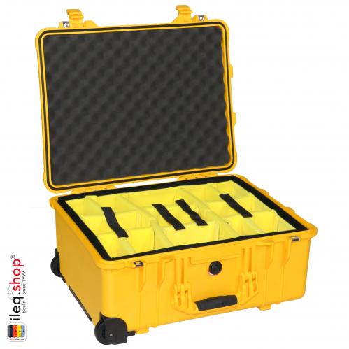 peli-1560-case-yellow-5-3