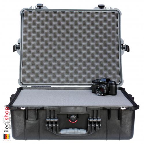 peli-1600-case-black-1-3