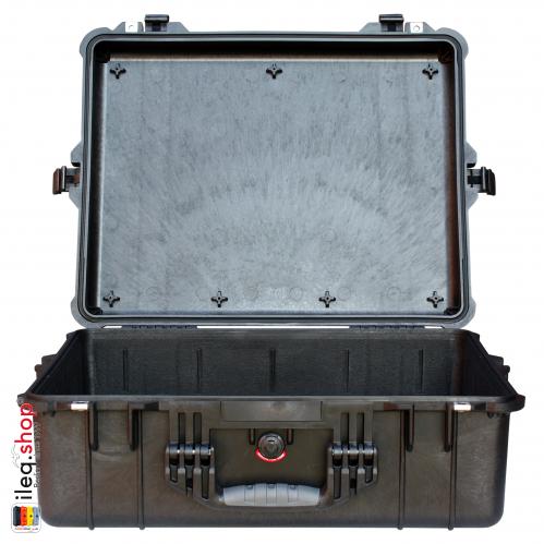 peli-1600-case-black-2-3