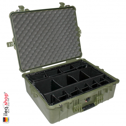 peli-1600-case-od-green-5-3