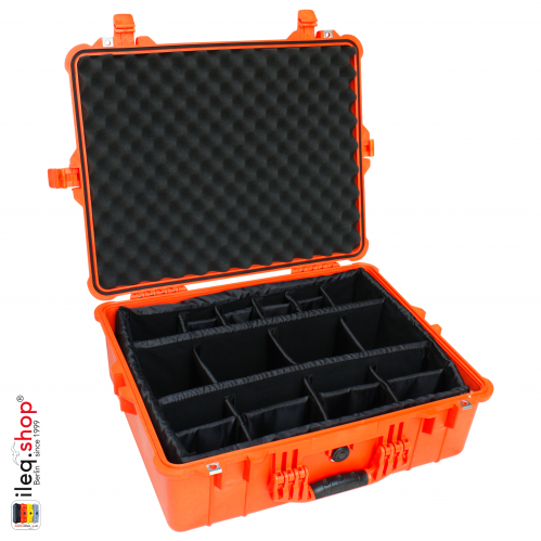 peli-1600-case-orange-5-3