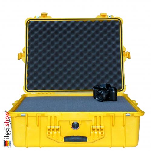 peli-1600-case-yellow-1-3