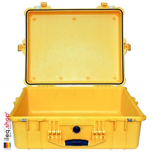 peli-1600-case-yellow-2-3