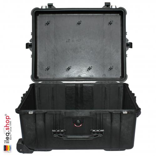 peli-1610-case-black-2-3