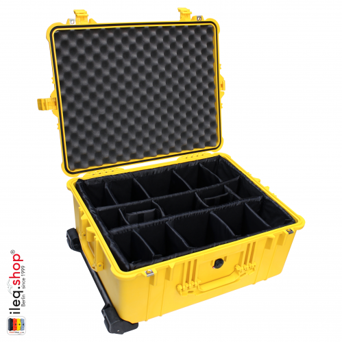 peli-1610-case-yellow-5-3