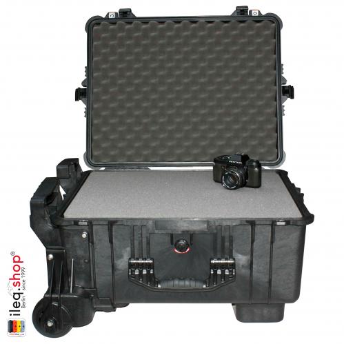 peli-1610m-case-mobility-version-black-1-3
