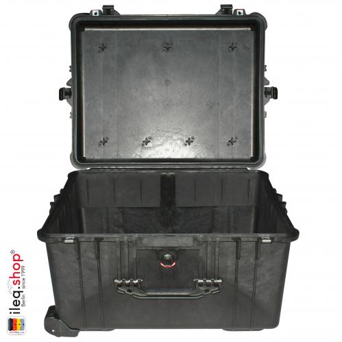 peli-1620-case-black-2-3