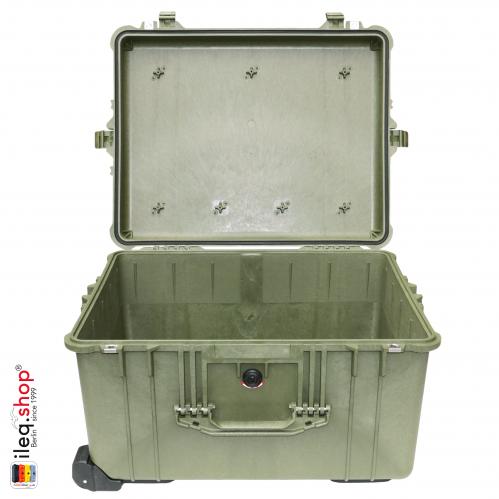 peli-1620-case-olive-2-3