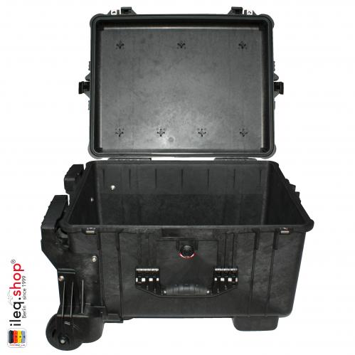 peli-1620m-case-mobility-version-black-2-3