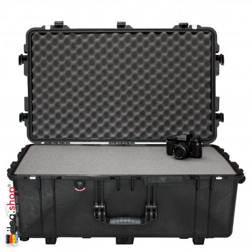 peli-1650-case-black-1-3