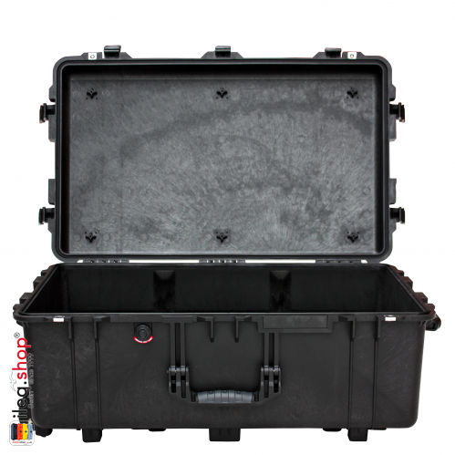 peli-1650-case-black-2-3