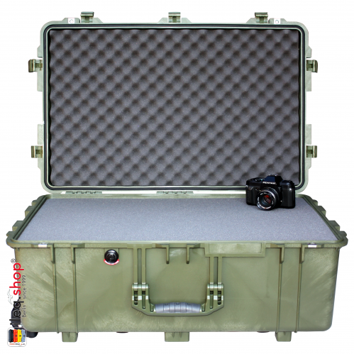peli-1650-case-od-green-1-3