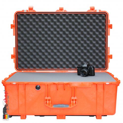 peli-1650-case-orange-1-3
