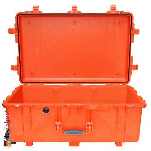 peli-1650-case-orange-2-3