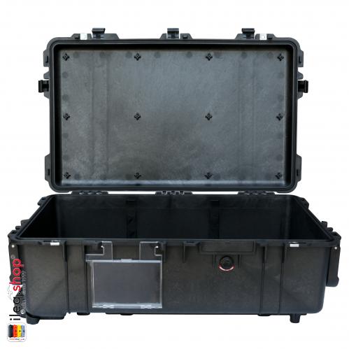 peli-1670-case-black-2-3