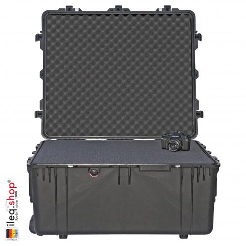 peli-1690-case-black-1-3