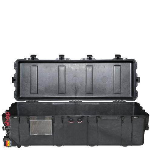 peli-1740-long-case-black-2-3