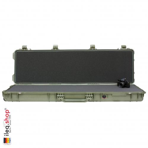 peli-1750-long-case-od-green-1-3