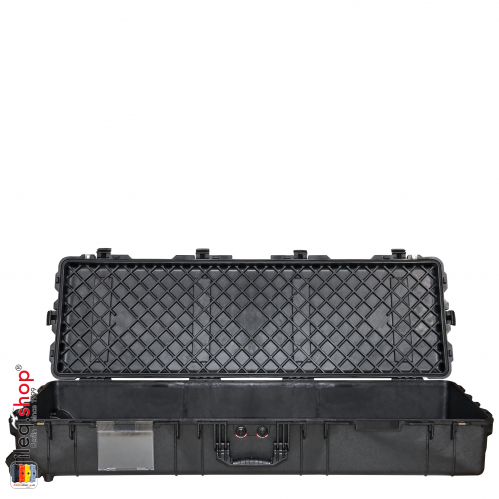 peli-1770-long-case-black-2-3