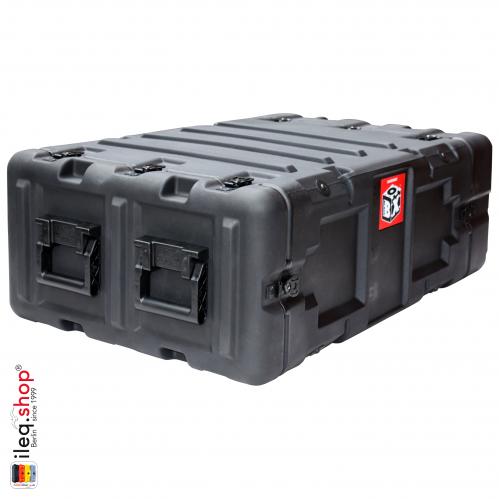 hardigg-bb0040-blackbox-4u-rack-mount-case-1-3