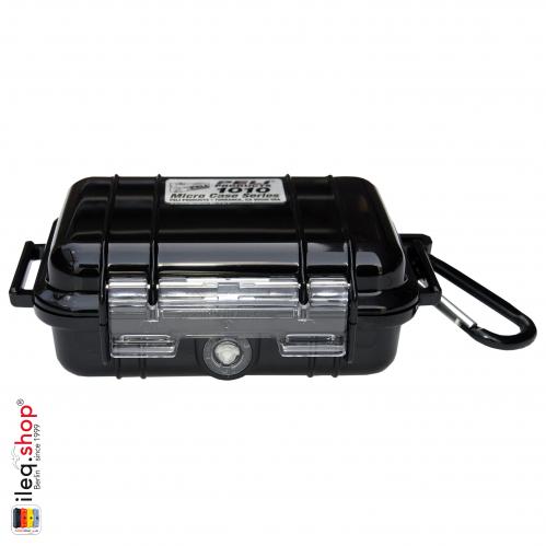 peli-1010-microcase-black-1-3