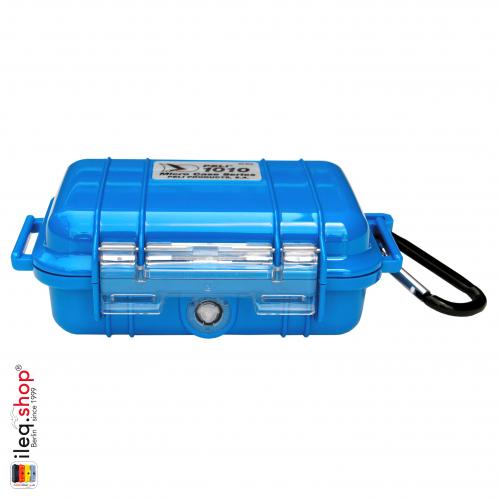 peli-1010-microcase-blue-1-3