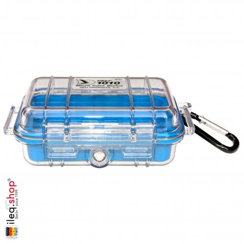 peli-1010-microcase-blue-clear-1-3