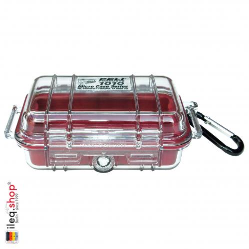 peli-1010-microcase-red-clear-1-3