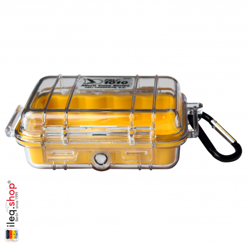 peli-1010-microcase-yellow-clear-1-3