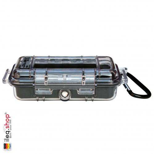 peli-1015-microcase-black-clear-1-3